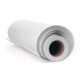 Бумага матовая для широкоформатной печати (Hi-Image Paper) 610x30m 128 г/м