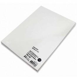 Фотобумага матовая односторонняя (NetProduct) A4 190 г/м 100л.