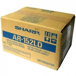 Девелопер Sharp AR152/5012/5415/ARM155 (Original), AR-152LD