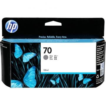 Картридж струйный HP 70, C9450A