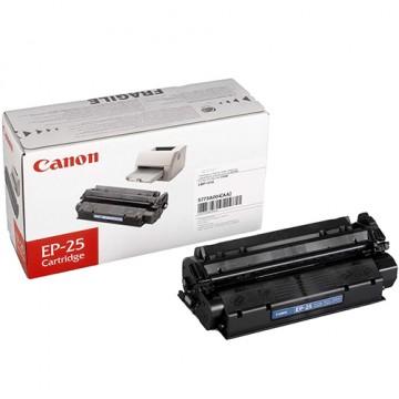 Картридж лазерный Canon EP-25, 5773A004