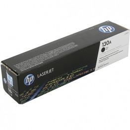 Картридж лазерный HP 130A, CF350A