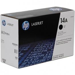 Картридж лазерный HP 14A, CF214A