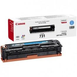Картридж лазерный Canon 731, 6271B002