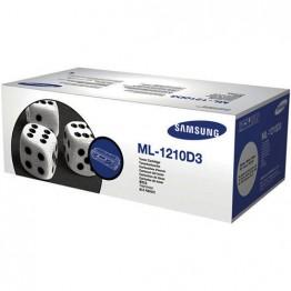 Картридж лазерный Samsung ML-1210D3