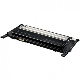 Картридж лазерный Samsung CLT-K409S
