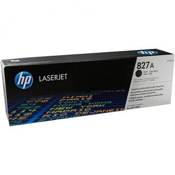Картридж лазерный HP 827A, CF300A