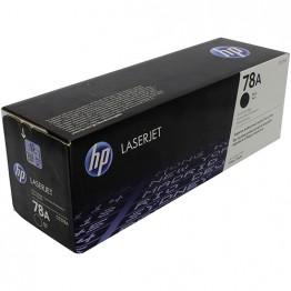 Картридж лазерный HP 78A, CE278A