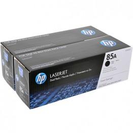 Картридж лазерный HP 85A, CE285AF