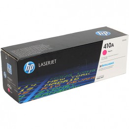 Картридж лазерный HP 410A, CF413A