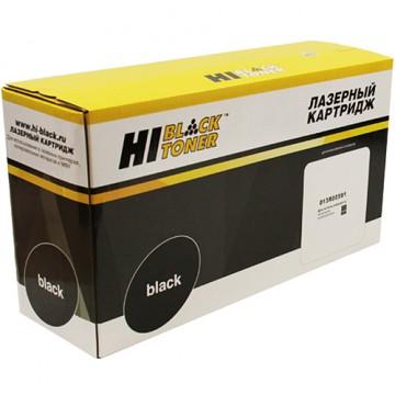 Картридж лазерный Xerox 013R00591 (Hi-Black)