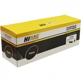 Картридж лазерный HP 651A, CE340A (Hi-Black)