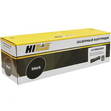 Картридж лазерный Xerox 013R00589 (Hi-Black)