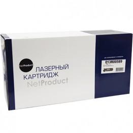 Картридж лазерный Xerox 013R00589 (NetProduct)