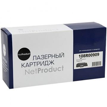 Картридж лазерный Xerox 108R00909 (NetProduct)