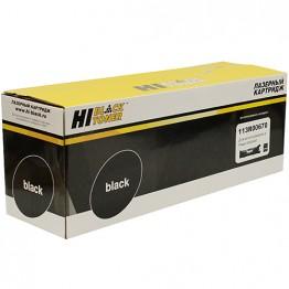 Картридж лазерный Xerox 113R00670 (Hi-Black)