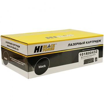 Картридж лазерный Xerox 101R00432 (Hi-Black)