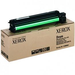 Картридж лазерный Xerox 113R00663