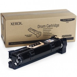 Картридж лазерный Xerox 013R00670