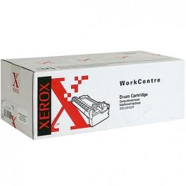 Картридж лазерный Xerox 101R00023