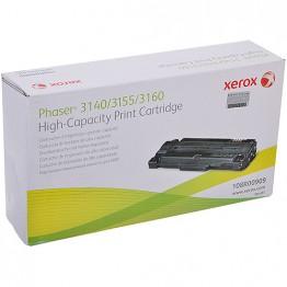 Картридж лазерный Xerox 108R00909