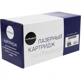 Картридж лазерный Lexmark 52D5H00 (NetProduct)