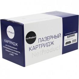 Картридж лазерный Lexmark 62D5000 (NetProduct)