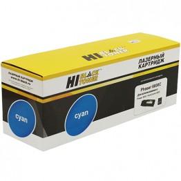Картридж лазерный Xerox 106R02233 (Hi-Black)