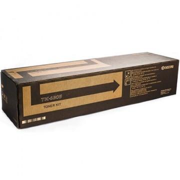 Картридж лазерный Kyocera TK-6305