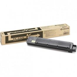 Картридж лазерный Kyocera TK-8325K