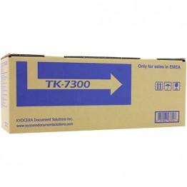 Картридж лазерный Kyocera TK-7300