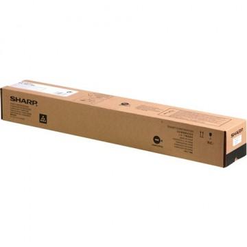 Картридж лазерный Sharp MX36GTBA