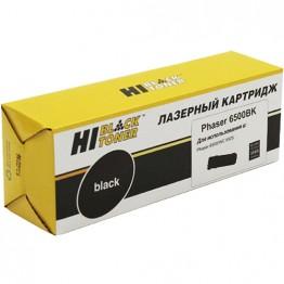 Картридж лазерный Xerox 106R01604 (Hi-Black)