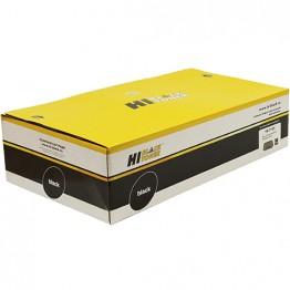 Картридж лазерный Kyocera TK-7105 (Hi-Black)