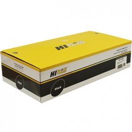 Картридж лазерный Kyocera TK-7205 (Hi-Black)
