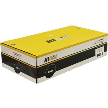 Картридж лазерный Kyocera TK-710 (Hi-Black)