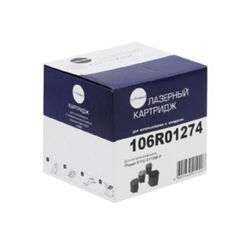 Картридж лазерный Xerox 106R01274 (NetProduct)