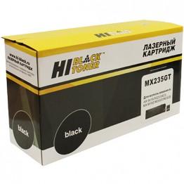 Картридж лазерный Sharp MX235GT (Hi-Black)
