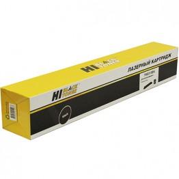 Картридж лазерный Kyocera TK-8315BK (Hi-Black)