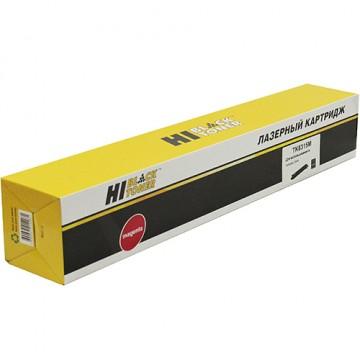 Картридж лазерный Kyocera TK-8315M (Hi-Black)