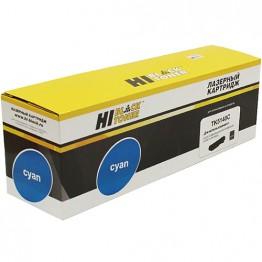 Картридж лазерный Kyocera TK-5140C (Hi-Black)