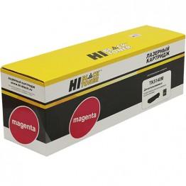 Картридж лазерный Kyocera TK-5140M (Hi-Black)