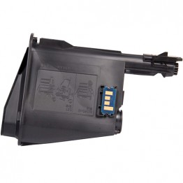 Картридж лазерный Kyocera TK-1120