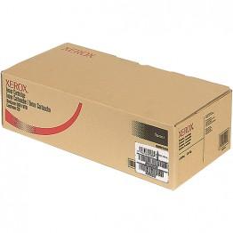 Картридж лазерный Xerox 106R01048
