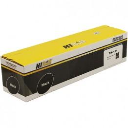 Картридж лазерный Konica Minolta TN-414, A202050 (Hi-Black)