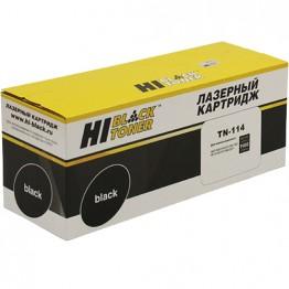 Картридж лазерный Konica Minolta TN-114, 8937784 (Hi-Black)