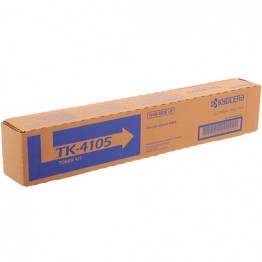 Картридж лазерный Kyocera TK-4105