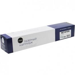 Картридж лазерный Samsung MLT-D709S (NetProduct)