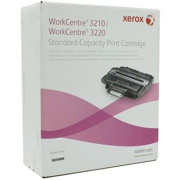 Картридж лазерный Xerox 106R01485