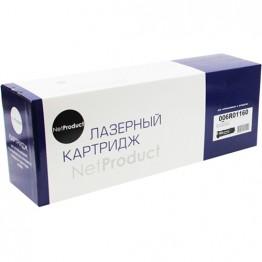 Картридж лазерный Xerox 006R01160 (NetProduct)